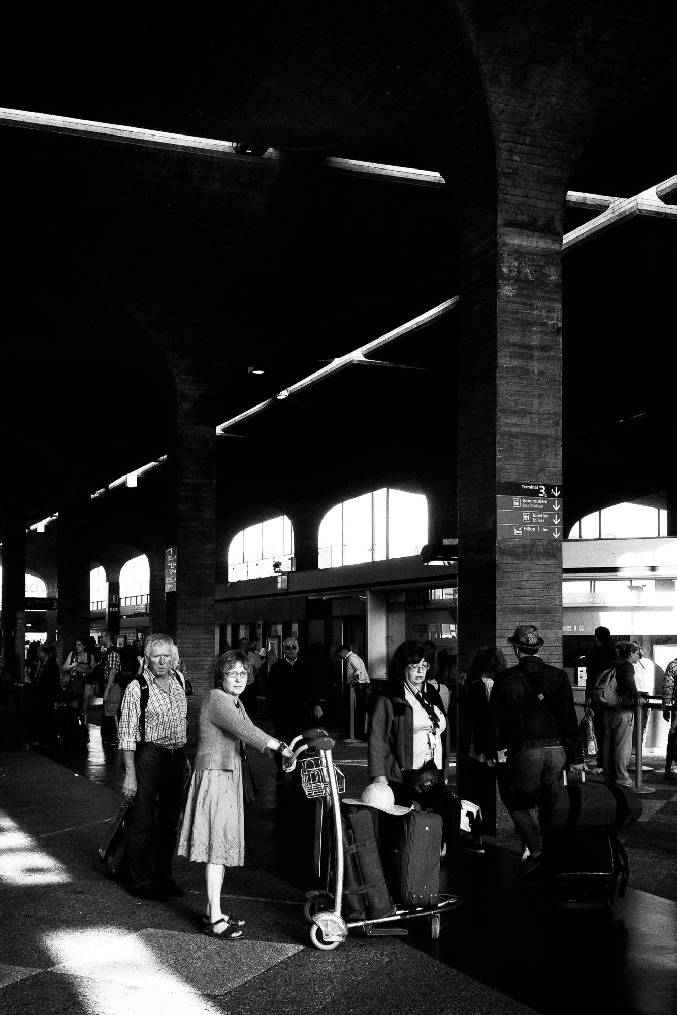 Sven-Michael---S-2013--9-[waiting-for-the-train]---©-Sven-Michael-Golimowski.jpg